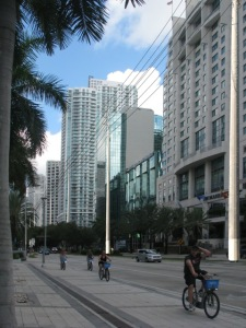 brickell-powerlines